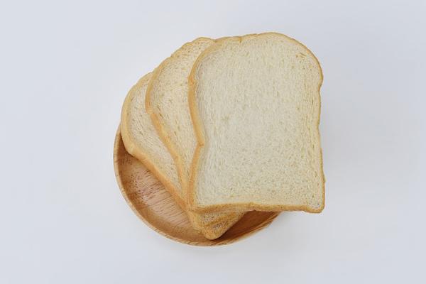Alimentos que mais engordam- Pão branco