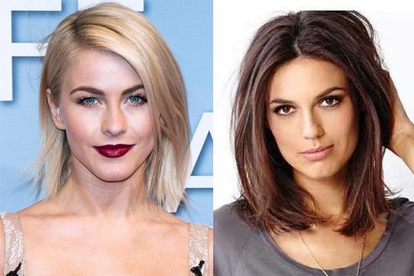 Tipos e cortes de cabelo indicados para cada idade- 30 anos