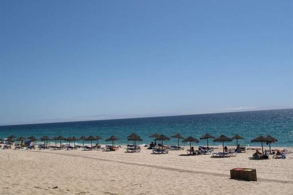 10 praias fantásticas para visitar em Portugal- Praia da Comporta (Grândola)
