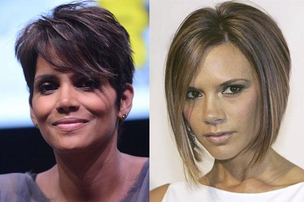 Tipos e cortes de cabelo indicados para cada idade- 40 anos