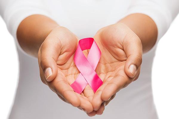 Chá de hibisco e canela, um aliado no emagrecimento- Ajuda a prevenir o cancro