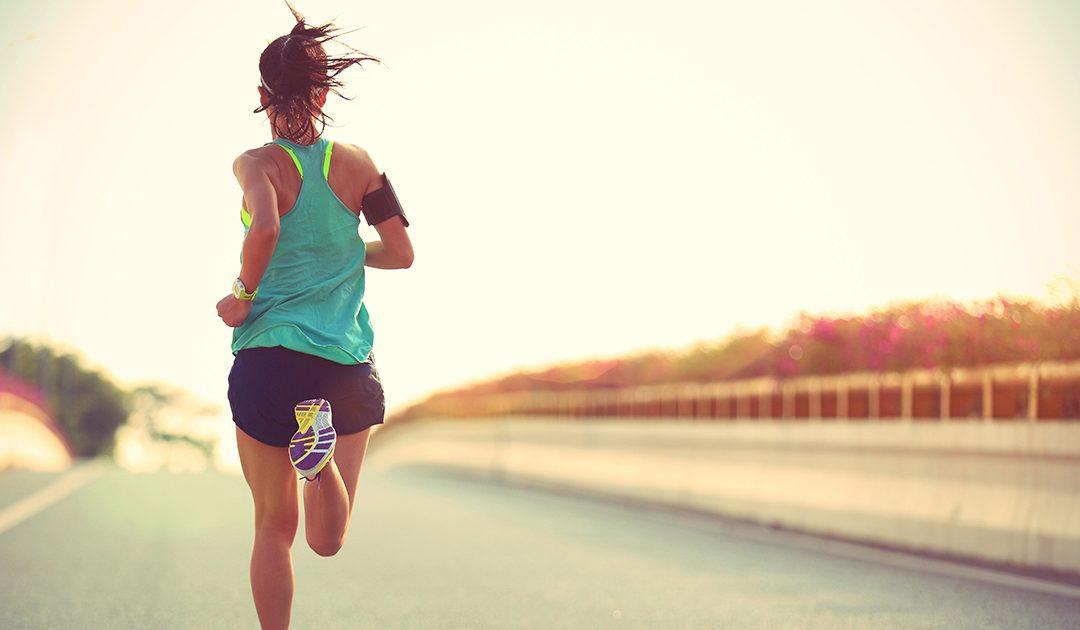 Saiba quais são os exercícios que queimam mais calorias
