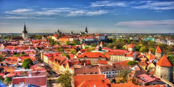 9 destinos baratos para conhecer em 2019 - Talin