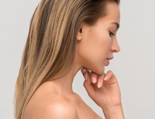 6 truques para aliviar dores de garganta.