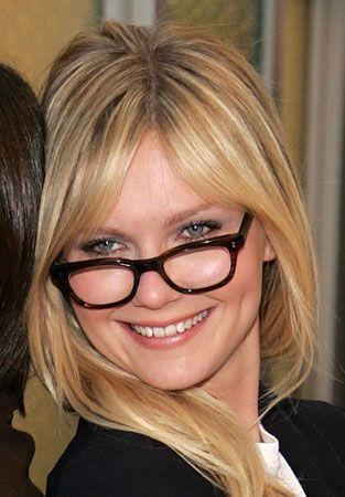 Dicas úteis para escolher bem os seus óculos.
