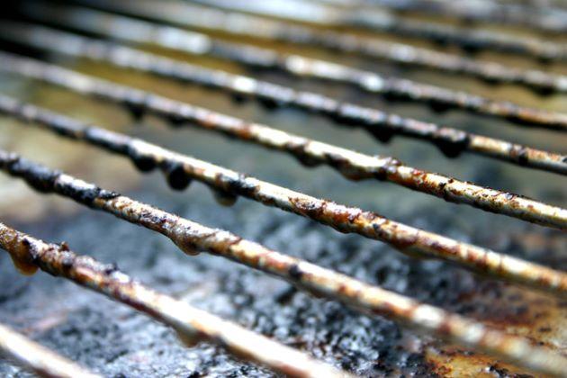 Como limpar o fornocom produtos naturais, e deixá-lo a brilhar